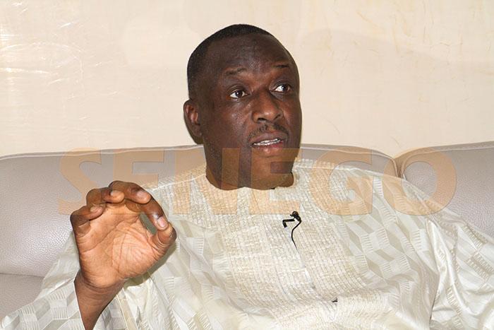 Cheikh Oumar Hanne-Dg Coud (2)