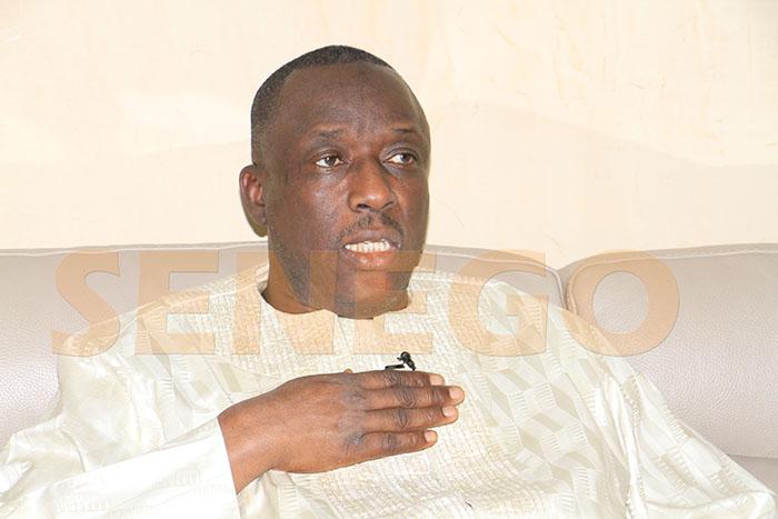 Cheikh Oumar Hanne-Dg Coud (3)