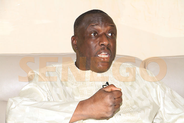Cheikh Oumar Hanne-Dg Coud (9)