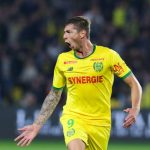 Avion disparu, Cardiff, Emiliano Sala, Nantes