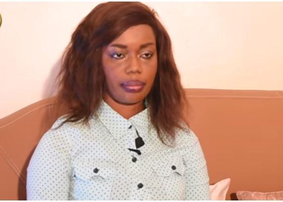 fatou ndiaye, Macky Sall, Présidentielle 2019, Réalisations