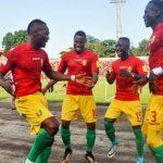 can 2025, coupe d'afrique, Guinée, Sénégal