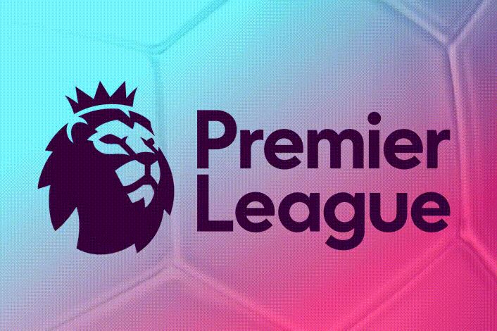 Football, Premier league, Sports