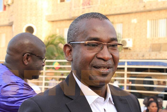maire, troisième mandat