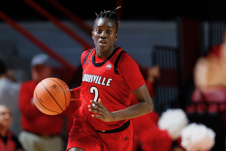 basket sénégal, équipe nationale de basket, lionnes du sénégal, Louisville, Sénégal, yacine diop