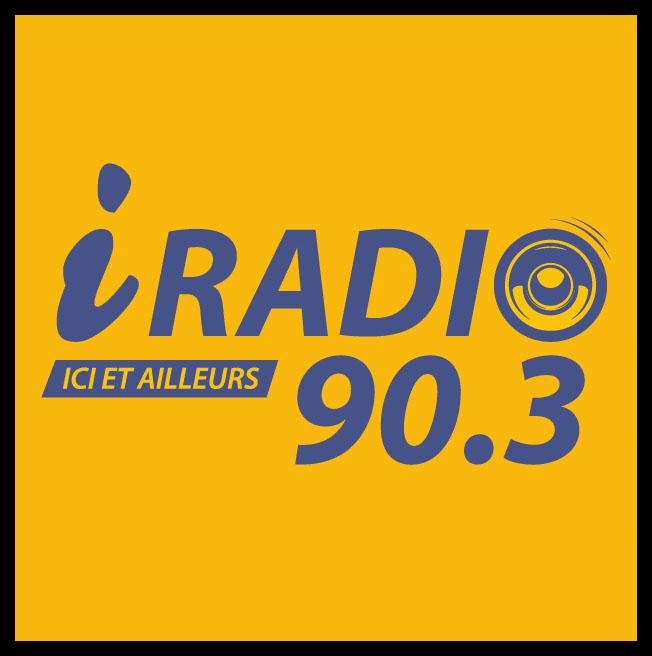 Radio IRadio FM Dakar