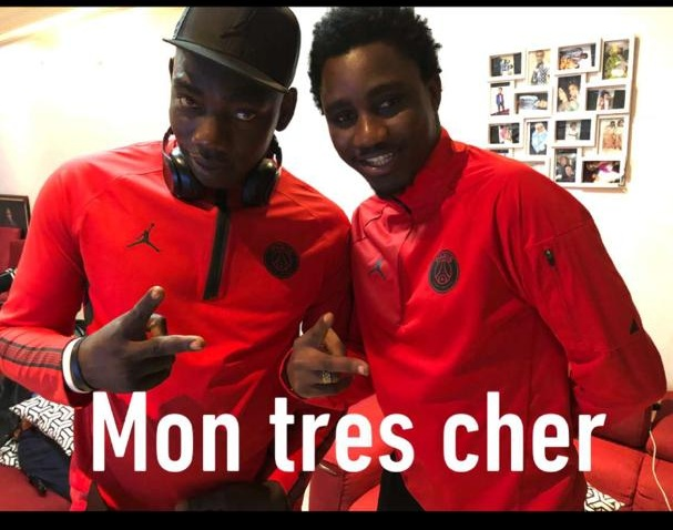Niang et wally (3)