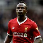Cambriolage, Football, Sadio Mané, Sports