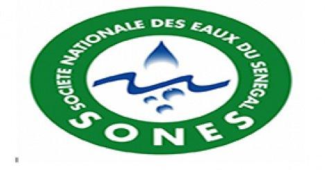 Gestion de l'eau au Sénégal, légèretés et dérapages d'une analyse très parcellaire, Réponse a Mr Momar Seyni Ndiaye