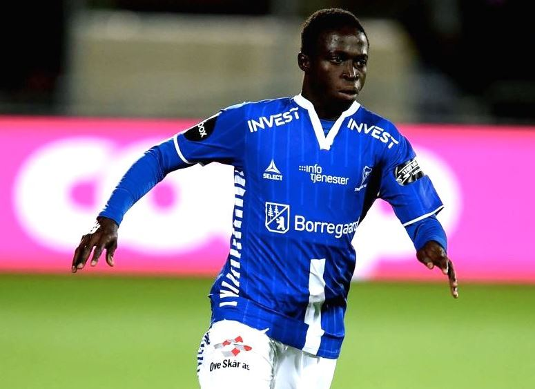 Fc Bruge, Football, Krépin Diatta, ligue des champions, Sénégal