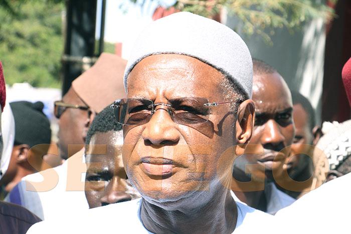 Abdoulaye Bathily (1)