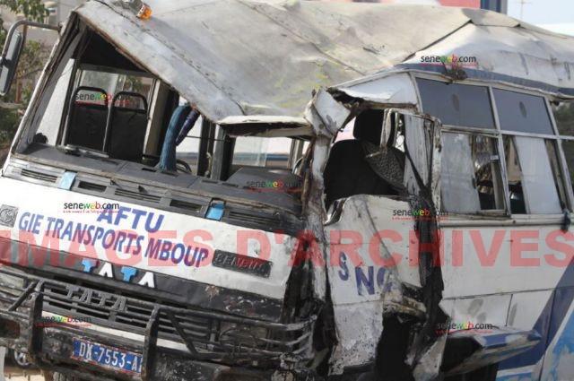 accident, camion-tata, Collision