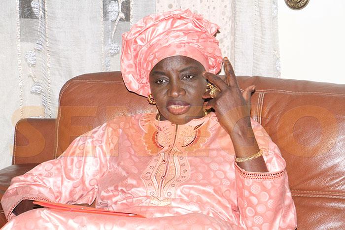 Aminata Touré-Mimi (5)