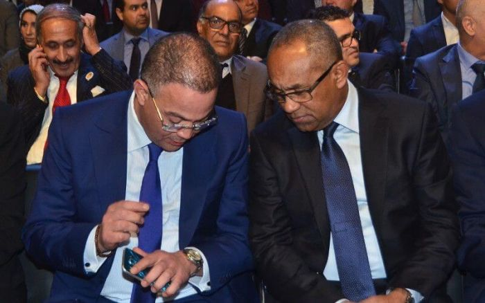 CAN 2019 : L'Egypte se porte officiellement candidate