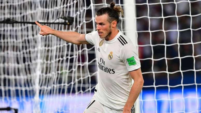 Mondial des clubs - Real Madrid : Mariano Diaz forfait pour la demi-finale