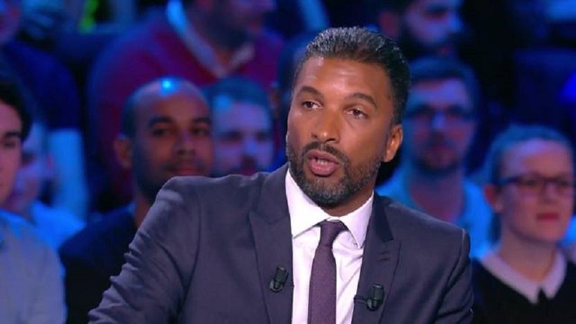 Habib Béye