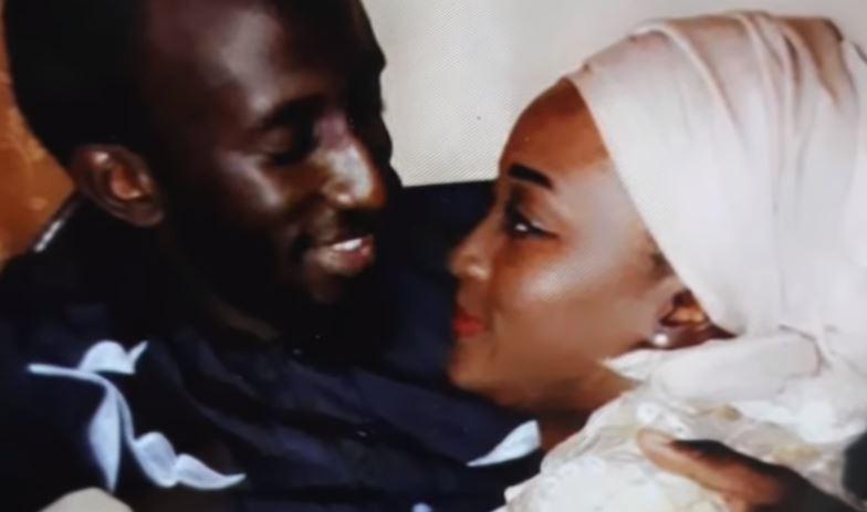 mariage, Momo, nouvelles photos