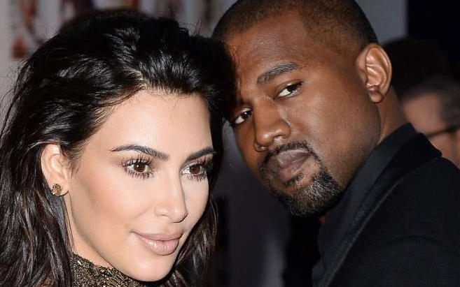 Kanye West disjoncte sur Twitter et accuse Drake de
