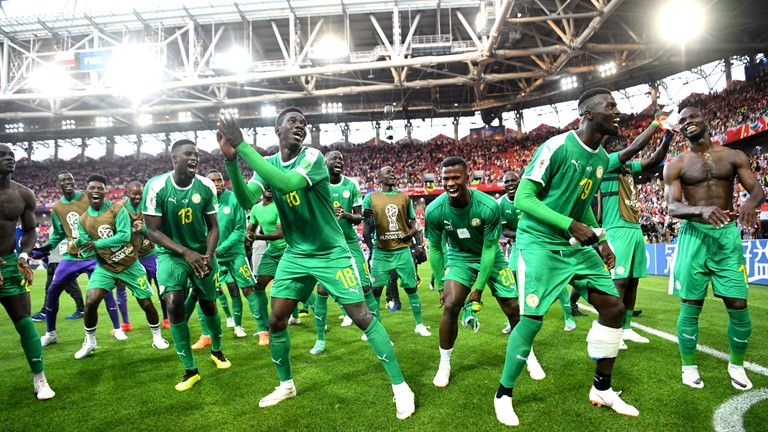 senegal-final