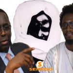 Borom Thiès, Darmanko, diémoul, gagner, Magl, Président Macky Sall, Présidentielle 2019
