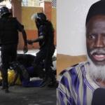 al bidaya, Causes, insécurités, Oustaz Alioune Sall, Oustaz Mbacké Sylla, relgion, Violences