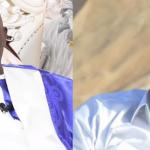 Elhadji Mansour Mbaye, Pape Diouf, Wally seck