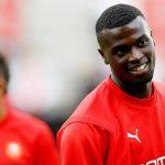 Mbaye Niang, Mercato, Rennes, Schalke 04