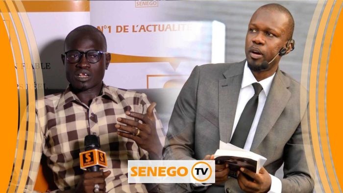 Abdoulaye Diagne