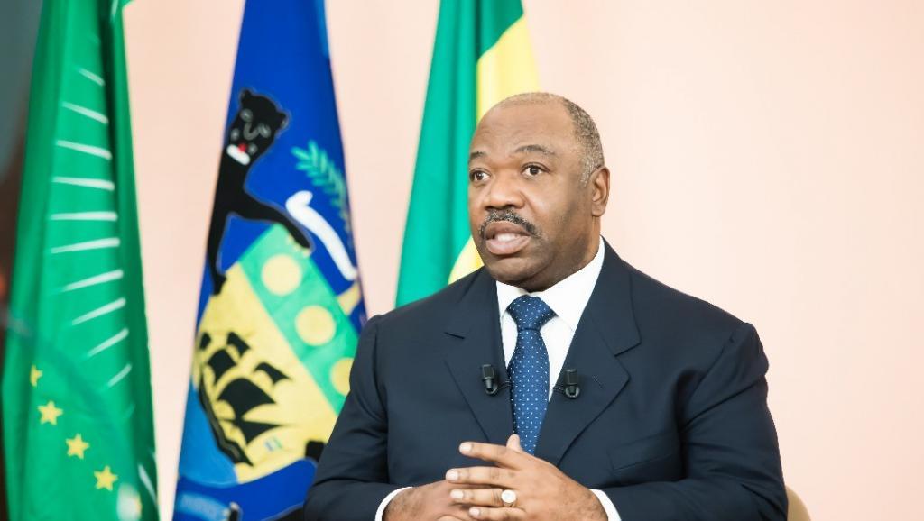 Le président Ali Bongo est rentré au pays en toute discrétion — GABON