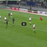 Coupe de France, Djilobodji, Football, Santy Ngom, Sénégal, Sports, Vidéos