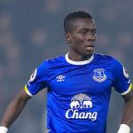 Football, Gana Gueye, Mercato, PSG, Sports