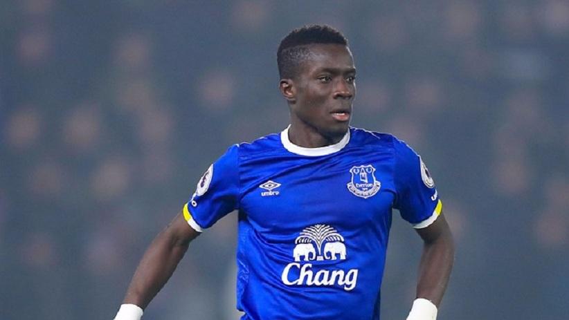 Idrissa Gana Guèye, idrissa gana guèye à manchester united, Manchester United, Paul Scholes, Sénégal