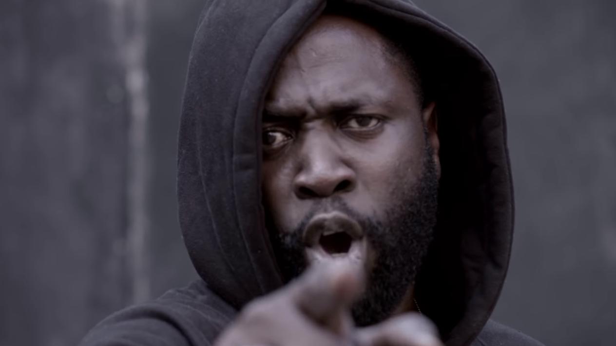 """des Senegalais, Kilifeu, rappeur : """" Sonko nous doit la vérité... Il doit éclairer la lanterne"""