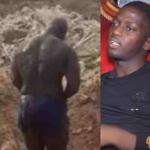 Aziz Ndiaye, Balla Gaye, khalil, Modou Lo
