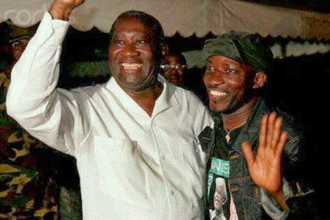 Laurent-Gbagbo-et-Blé-Goudé