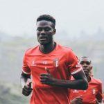 Equipe type, Lions du Sénégal, Mamadou Loum Ndiaye, Mamadou Loum Ndiayeportugal, match de Mamadou Loum Ndiaye, Onze de départ, vidéo de Mamadou Loum Ndiaye