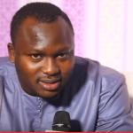 Cheikh Bounana Fall, mettre une croix, Modou Lo
