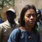 Dakar, Sindiély Wdae, Viviane Wade