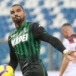 fc barcelone, Football, Kevin Prince Boateng, Mercato, Sports