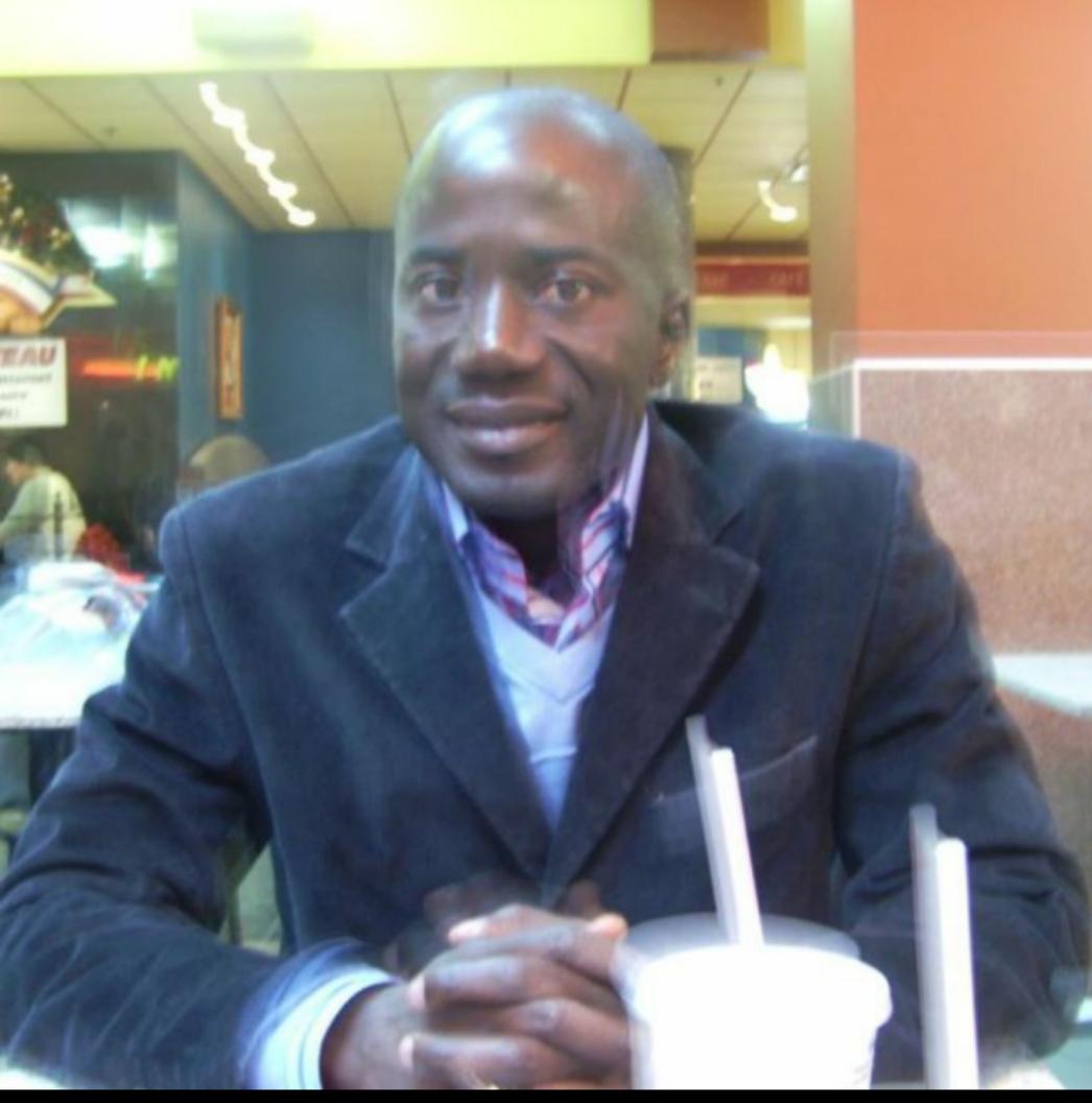 Al Xalif SY, Amadou Ndoye, santé, société, travail social, travailleurs sociaux