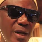 Bécaye Mbaye, Eumeu Sène, Modou Lo