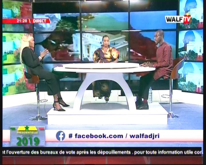 Canal 1_2019_0224_2128_33