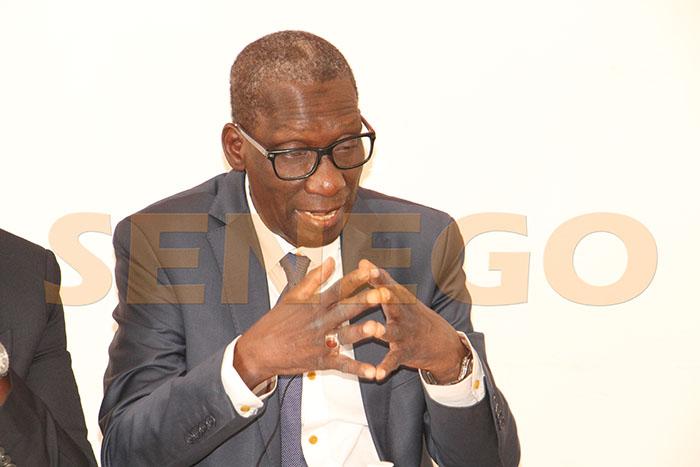 Mamadou Diop Decroix (2)