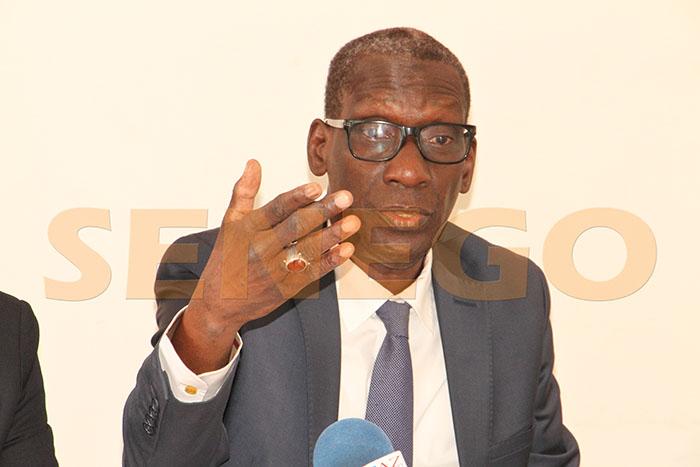 Mamadou Diop Decroix (5)