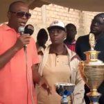 BBY, Mamadou Timéra, Ouakam