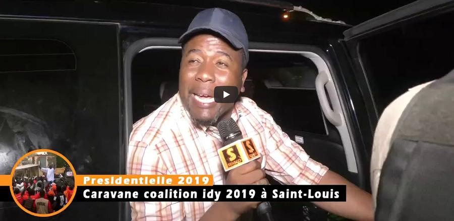 Bougane Guèye Dany