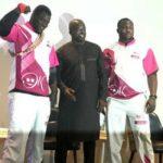 bécaye mbaye lutte, Combat de lutte, lutte senegalaise, Modou Lo-Eumeu Sène, Roi des arènes