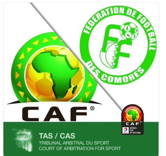 afrique, Cameroun, Can 2019, Football, les Comores, Sports