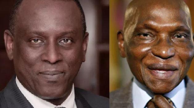 Idrissa Seck, Khalifa Sall, Macky Sall, Réconciliation, Wade