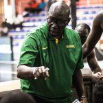 Adidas, basket sénégal, coach des lions, Fiba, Lions du Basket, Sénégal, tournoi d'abidjan